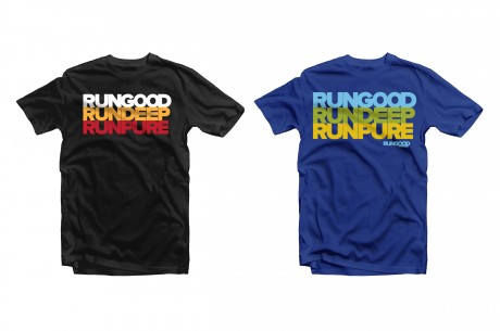 RunGoodGear Releases a New Line