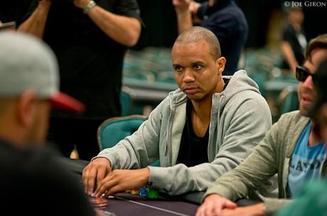 NBC National Heads-Up Poker Championship: Einige Teilnehmer bereits bekannt