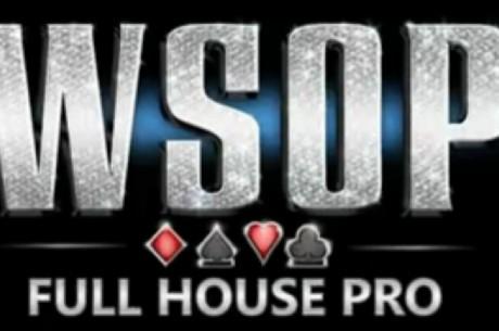 微软发布新的视频扑克游戏