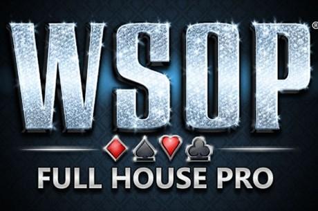 Новости дня: WSOP не выходя из дома, Skrill стал партнером...