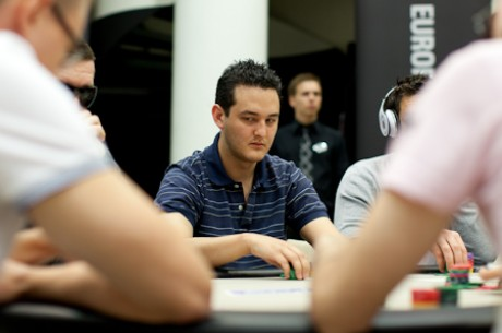 Rupert Elder Wins 2013 Aussie Millions Opening Event for AU$250,000