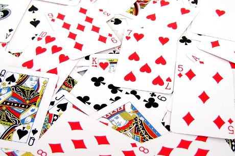 A Superb Weekend for Amateur Poker Players