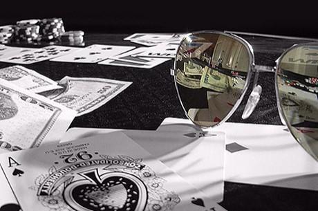 Pokerio strategija: kėlimas po įraišavusiųjų prieš flopą