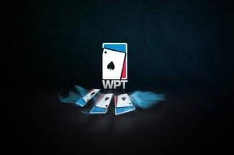 Fantasy Poker Manager aplicación de póker online, redes sociales y torneos