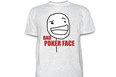 Быть или не быть покерной форме? Вот в чём вопрос