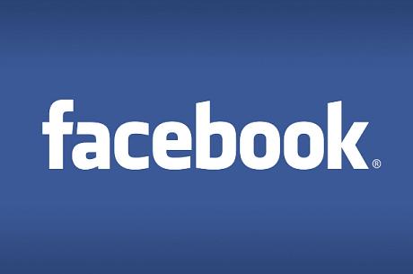 Spil PokerStars på Facebook