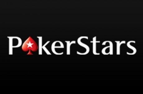 Premio a PokerStar por mejor operador de poker online del año