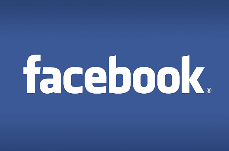 Spill PokerStars på Facebook