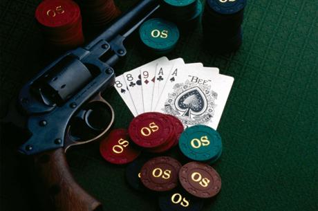 Spąstai priešininkui – nenuoseklus žaidimas