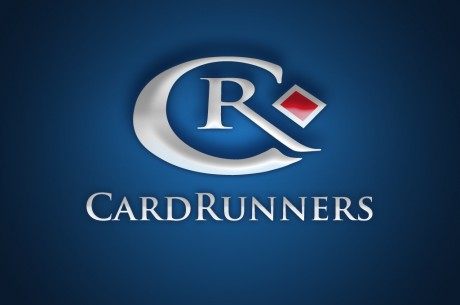 CardRunners Instructor Brad Augsburger Finds Leaks in MTT Rebuy