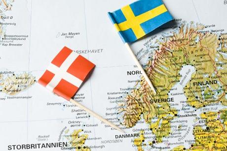 Kan én svensker stoppe de danske WPT-drømme?