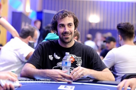 The Nightly Turbo: Jason Mercier's Goals for 2013, Hanks and West Win at WSOPC Caesars