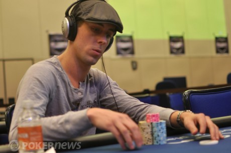 Global Poker Index: Dan Smith sigue siendo N º 1; Tim Reilly su mejor temporada