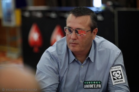 PokerNews Op-Ed: The GPI Shouldn't Remove Players from the Rankings