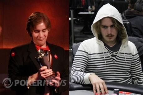 На 24: Историята на един депресиран покер милионер