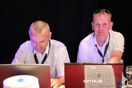 Eesti meistrivõistluste live-ülekanne algab neljapäeval