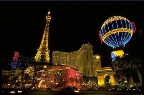 内达华州正式签署线上扑克法案