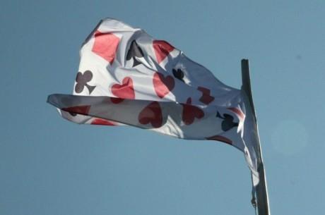 Homme algavad turniiripokkeri Eesti meistrivõistlused