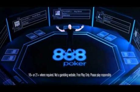 888扑克出席内达华州听证会