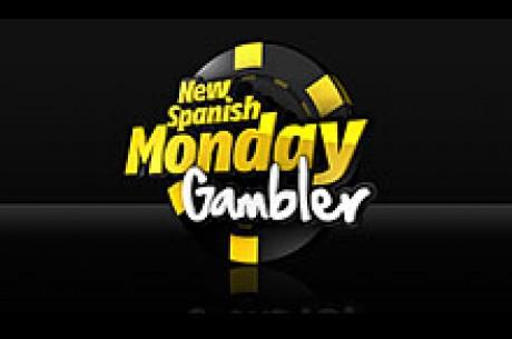 Bwin.es se pregunta ¿Quién es el mejor jugador de poker de España?
