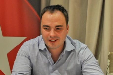 Eesti meistrivõistluste põhiturniiri alustas 234 mängijat