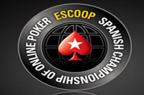 Turbo Championship Poker Online
