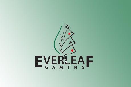 Everleaf Network Demora 6 Meses a Pagar...Quando Paga, diz a MintedPoker