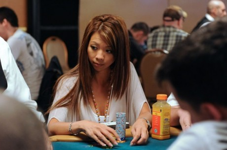 Extension to Test Online Poker Sought by Nevada Casinos