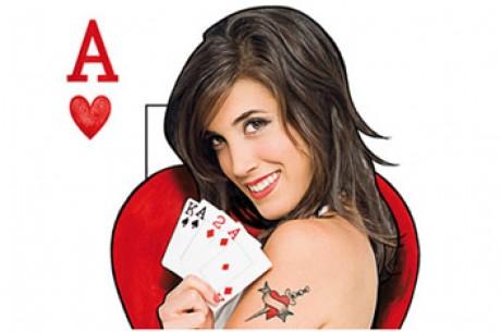 Лео Маргетс е най-новото попълнение в Team Pro на PokerStars