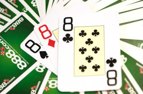 888 Launches First Real Money Casino on Facebook; Will Hill Buys Out Partner