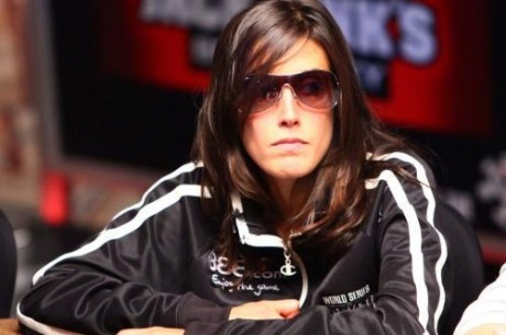 PokerStars Potpisao Sponzorski Ugovor sa Leo Margets