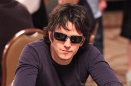 Ike Haxton o kontrakcie z PokerStars i pojedynku FTP vs PokerStars