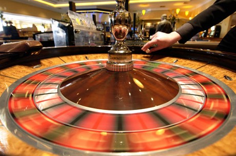 Rank Group Agree to new £179m Purchase of Gala Casinos