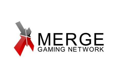 Fecham Mais 2 Skins da Merge Poker Network