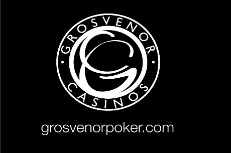 Introducing Our Latest Partner, Grosvenor Poker