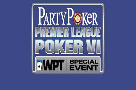 WPT National London Main Event Starts Today; Premier League VI on Sunday