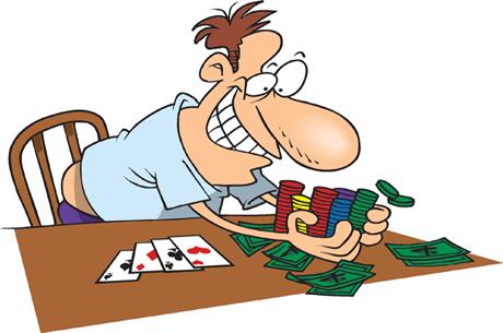 Pokerio strategija: kaip laimėti kuo daugiau