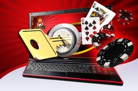 Polska Online - Tygodniowe wyniki polskich graczy na PokerStars