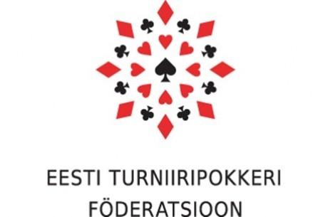 Heads-up pokkeri Eesti meistrivõistlused toimuvad mai lõpus