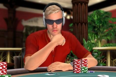 Покер стратегия: Има и други неща за следене, освен...