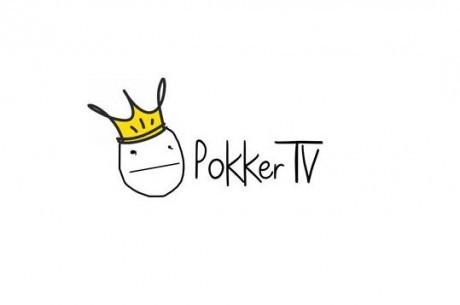 Vaata Pokker TV kolmandat saadet