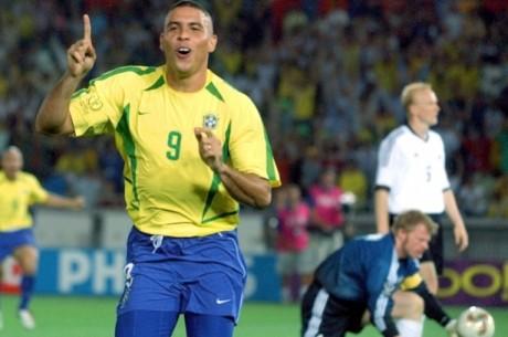 """Rumores no Twitter Indicam que Ronaldo """"Fenómeno"""" será Reforço da PokerStars"""