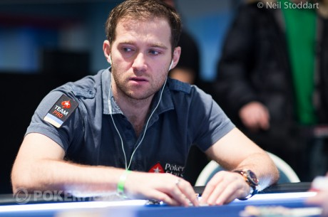"Poker Pros Discuss New ""Accumulator"" Event at World Series of Poker APAC"