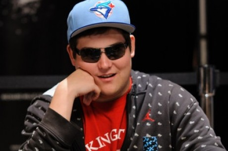 2013 WSOP Asia Pacific Event #1 Day 2: Bryan Piccioli Leads Star-Studded Final Table