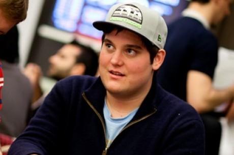 Bryan Piccioli wygrywa WSOP Asia Pacific Event #1  (AUD$211,000)