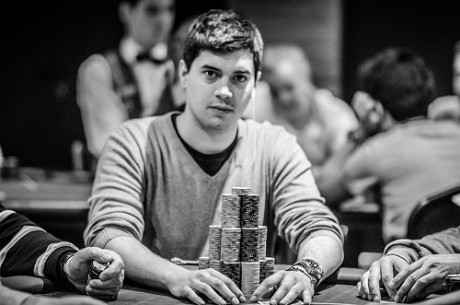 2013 World Poker Tour Barcelona Day 3: Fernandez Leads the Final 13 Players