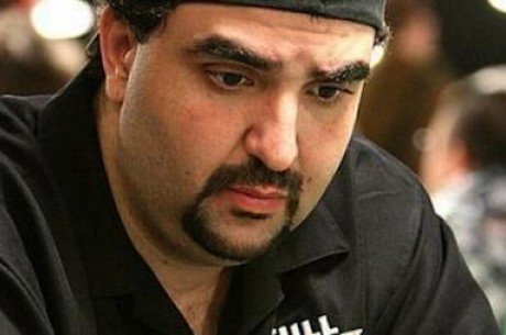 Five Thoughts: Bitar's Plea, WSOP APAC, Saul Ships, and Blom's Swings