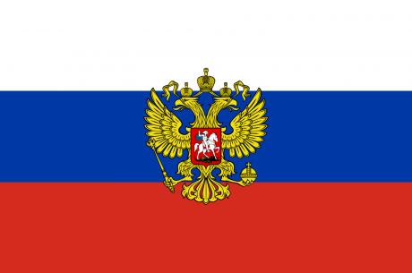 Топ-10 лучших русских игроков 2013