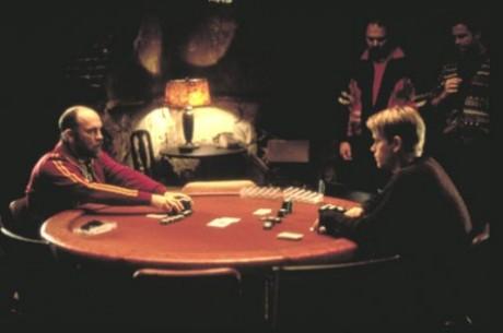 Maksu- ja tolliamet avastas Tallinnas illegaalse pokkeritoa