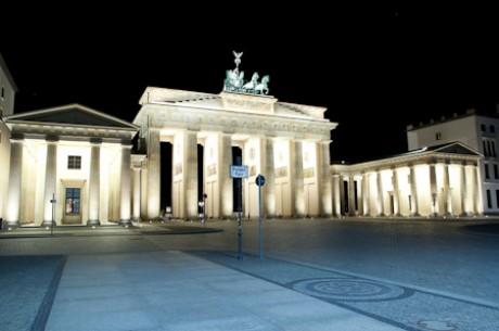 El European Poker Tour aterriza en Berlín, nosotros te lo traemos en vivo!!